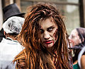 Zombie Walk 2012 - SP (8149613310).jpg