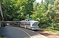 Zooliner train - Washington Park & Zoo Railway.jpg