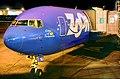 Zoom boeing 767 night.jpg