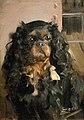Zorn - Dog of Madame Rikoff.jpg