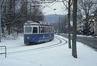 Zuerich-vbz-tram-10-be-563702.jpg