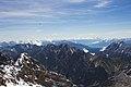 Zugspitze - panoramio (13).jpg
