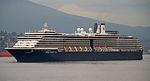 Zuiderdam (ship, 2002).jpg