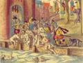 Zutphen 1572.png