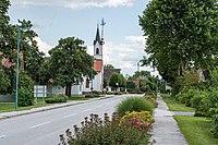 Zwaring-Pöls Ansicht-4947.jpg