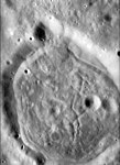 Zwicky N crater AS17-P-1931.jpg
