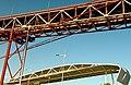 """25 de Abril"" Bridge (4758501164).jpg"