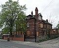 """Farnhurst"" 5 Eleanor Street, Grimsby - geograph.org.uk - 1839618.jpg"