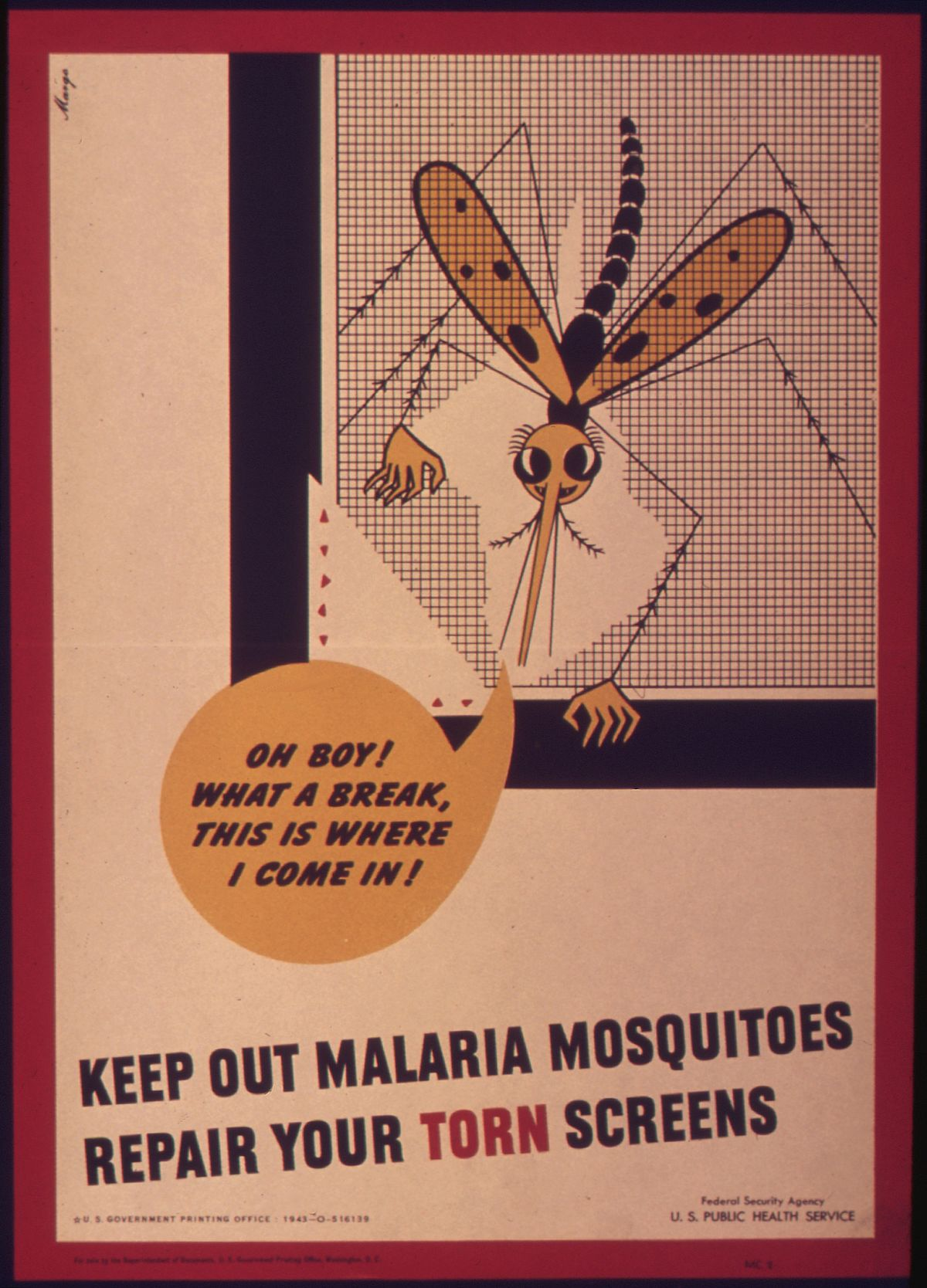 malaria essay photo essay screening and treating community health  history of malaria
