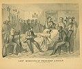 """Last Moments of President Lincoln. Washington, D.C. April 15th 1865."".jpg"