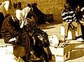 """Lisbon City of tolerance"" (African Immigrants) (12131354684).jpg"