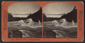 """Maid of the Mist"" in Whirlpool Rapids, by Curtis, George E., d. 1910 5.png"