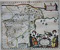 """Pecheli, sive Peking, imperii Sinarum provincia prima."" (22263939511).jpg"