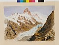 """Splendid Mountain Watercolours"" Sketchbook - Cover MET ADA3150.jpg"