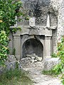 """The Fireplace"" - geograph.org.uk - 1316562.jpg"