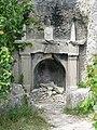 """The Fireplace"" - geograph.org.uk - 1316562.jpg"