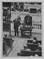 """""""Uncle Joe"""" Cannon reading Gettysburg Address LCCN2011647821.jpg"""