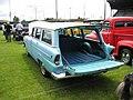 '55 Plymouth Suburban (3666686119).jpg