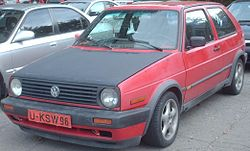 '87 Volkswagen Golf 3-Door.jpg