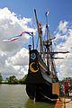 'Halve Maen' Oostereiland Hoorn (17765825293).jpg