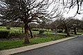 'Model Traffic Area' at Lordship Recreation Ground Haringey London England 06.jpg