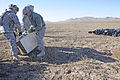 'Provider' soldiers participate in aerial delivery training, conduct first LCLA drop on Fort Bliss DVIDS533702.jpg
