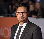 'The Martian' World Premiere (NHQ201509110013).jpg
