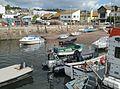 'Tween Teignmouth Quays (9763095812).jpg