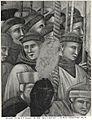 'giotto', Pianto di santa Chiara e delle compagne 10.jpg