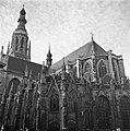's-Hertogenbosch De St Jan kathedraal, Bestanddeelnr 900-4099.jpg