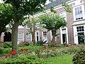 't Hooftshofje Den Haag 5.JPG