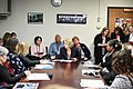 (03-03-20) NYS Senator Shelley Mayer.jpg