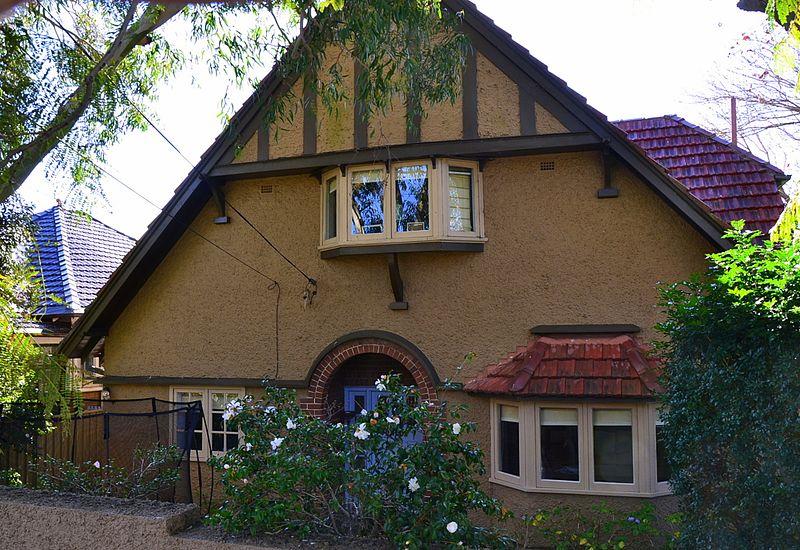 Cowper Rose, Cowper Street, Randwick Sydney