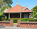 (1)Federation cottage Perouse Road Randwick-5.jpg