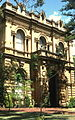 (1)Holyrood Santa Sabina College Strathfield.jpg