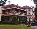 (1)Santa Maria del Monte School Strathfield-3.jpg