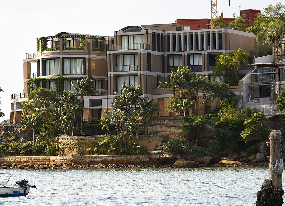 Aussie Home Loans Wollongong