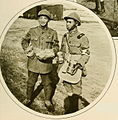 (1919) pic41 - Siamese Soldiers in France.jpg