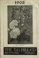 (Catalogue) - 1903 (IA CAT31286094).pdf