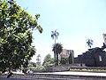 (El Centro Histórico de Quito) pic.bbb04005.jpg