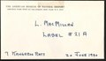(Field catalog) May 17-July 3, 1940 (IA fieldcatalogmay00macm).pdf