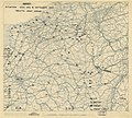 (September 8, 1944), HQ Twelfth Army Group situation map. LOC 2004629133.jpg