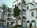 ® MIJAS COSTA CALAHONDA URB. SITIO DE CALAHONDA - panoramio.jpg