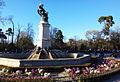 Ángel Caído en el parque del Retiro.jpg
