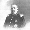 Ángel Salcedo y Ruiz.png