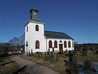 Älvsereds kyrka exteriör.jpg