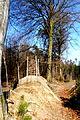 Äußerer Landgraben Aachen - Nähe Hauset (2).JPG