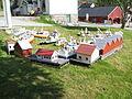 Å, Moskenes; Norway 09.jpg