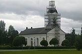 Fil:Ådals-Lidens kyrka.JPG