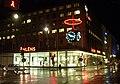 Åhlens 2009.jpg